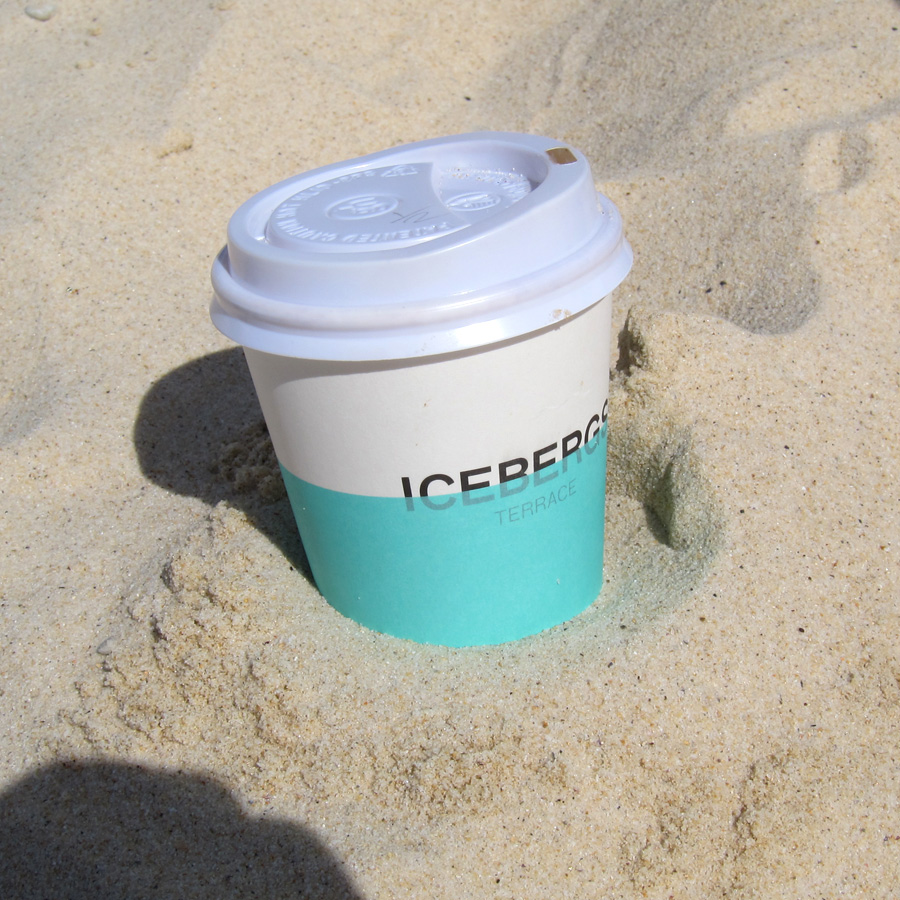 M35_Icebergs_Cup